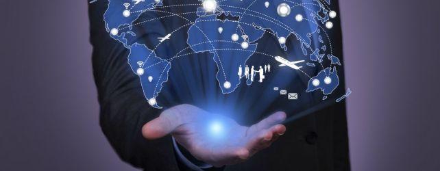 global-social-network_orig.jpg