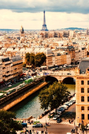 paris-2692770_1280