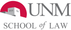 university_of_new_mexico_school_of_law