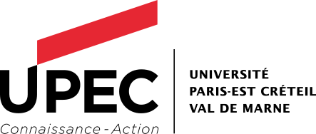 443px-UPEC-logo.svg.png