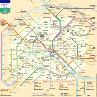 plano-metro-paris.png