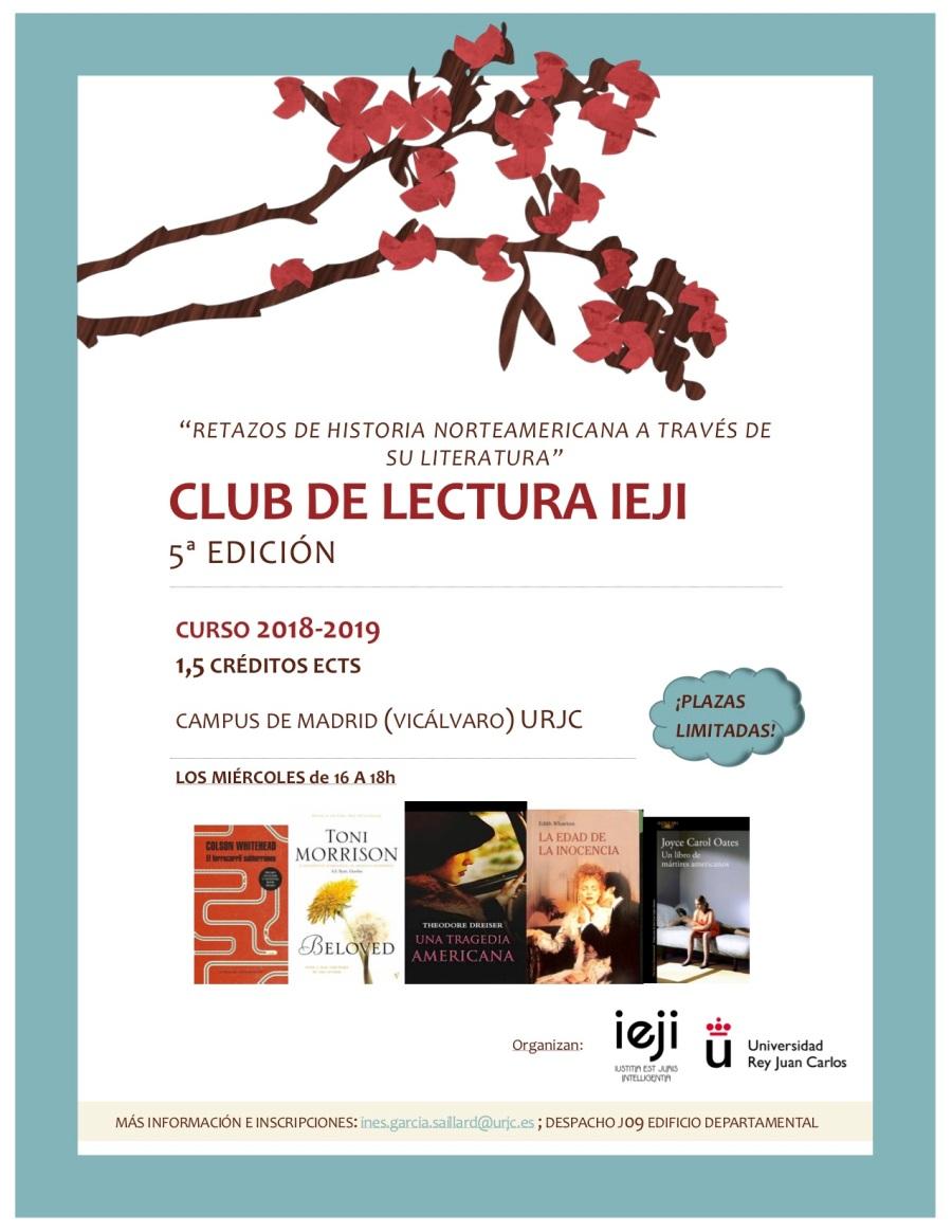Cartel Club de lectura 18-19.jpg